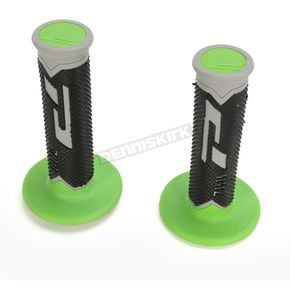 Pro Grip Cross Triple Density 788 Grips - PA078800TGVE