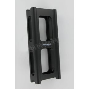 PowerMadd Adjustable Pivot Style Riser Block - 45537