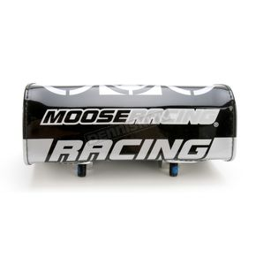 Moose Universal 20mm Handlebar Clamp Kit - 0603-0342