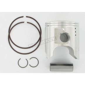 Wiseco Pro-Lite Piston Assembly  - 601M06750