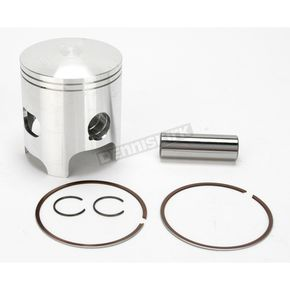 Wiseco Pro-Lite Piston Assembly  - 607M06850