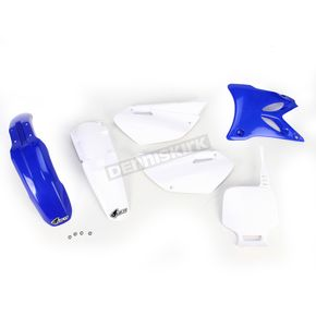 UFO Complete Body Kit - YAKIT313-999