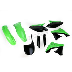 Acerbis OEM 13 Full Replacement Plastic Kit - 2198050438