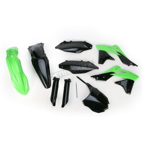 Acerbis OEM 13 Full Replacement Plastic Kit - 2314183914