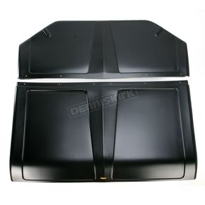 Maier Stealth Black Roof - 19571-20