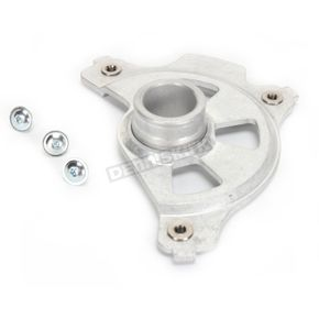 Acerbis Mounting Kit for Spider Evolution Front Disc Cover - 2374200059