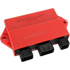 Ricks Motorsport Electrics Hot Shot Series CDI Box - 15-425