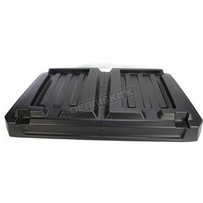 Moose Black Two Piece Roof - 0521-1371