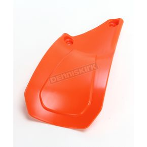 Acerbis Orange 16 Air Box Mud Flap - 2465995226