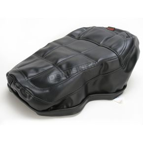 Saddlemen Replacement Front Only Seat Cover - H630