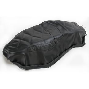 Saddlemen Replacement Seat Cover - H635