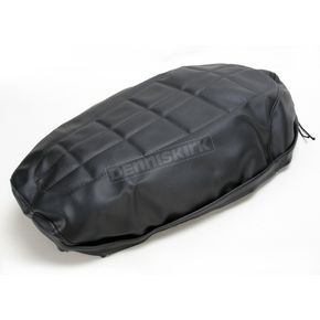 Saddlemen Replacement Seat Cover - K669