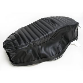 Saddlemen Replacement Seat Cover - Y695