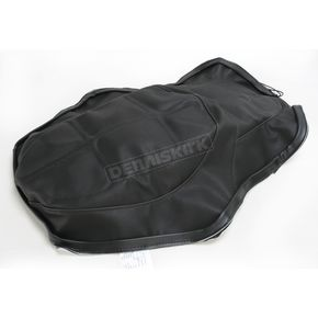 Saddlemen Replacement Seat Cover - Y698
