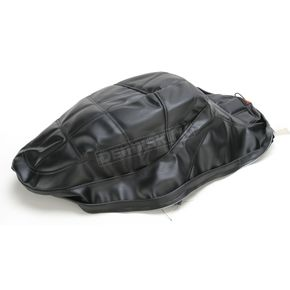Saddlemen Replacement Seat Cover - H608
