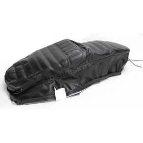 Saddlemen Replacement Seat Cover - H623
