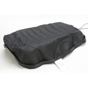 Saddlemen Replacement Seat Cover - H605