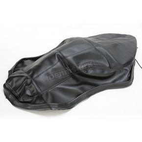 Saddlemen Replacement Seat Cover - H609