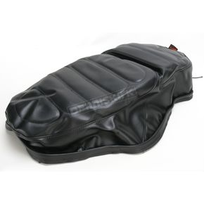 Saddlemen Replacement Seat Cover - H612