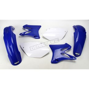 UFO Complete Body Kit - YAKIT301-999