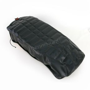 Saddlemen Replacement Seat Cover - S631