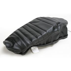 Saddlemen Replacement Seat Cover - K657