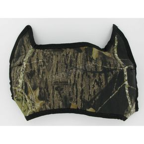 Moose Camo Light/Instrument Pod Cover - 1404-0157