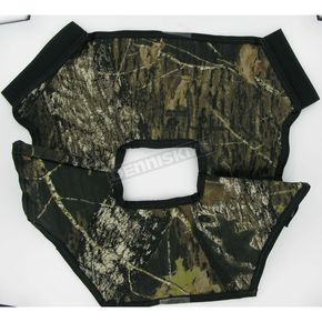 Moose Camo Light/Instrument Pod Cover  - 1404-0160