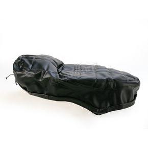 Saddlemen Replacement Seat Cover - Y672
