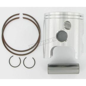 Wiseco Pro-Lite Piston Assembly  - 617M06750