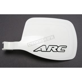 ARC Levers Quick-Change Handguard for ARC RC4 Clutch Perches - HG104