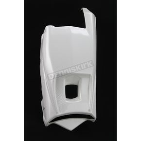 Maier Under-Fender Taillight Cover - 19005