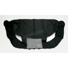 Moose Cowl Cover - 0521-0567