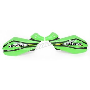 UFO Claw Handguards - PM01640-026