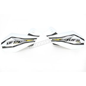 UFO Claw Handguards - PM01640-041