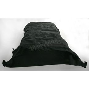Classic Accessories Black Roof Cap - 78777