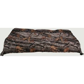 Classic Accessories Camo Roof Cap - 78773