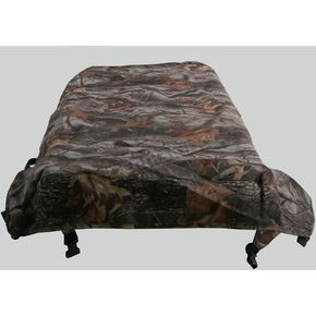 Classic Accessories Camo Roof Cap - 78113