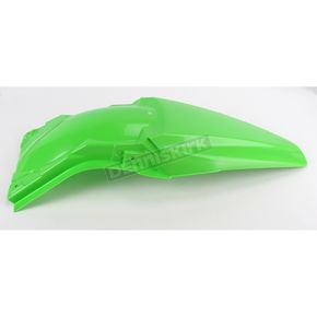 Acerbis Rear Fender - 2141700403
