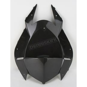Hot Bodies Racing Thunder Gray Superbike 2 Undertail - 21001-1102