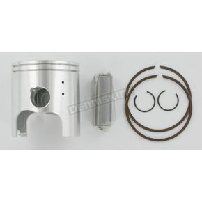 Wiseco Pro-Lite Piston Assembly  - 627M05425