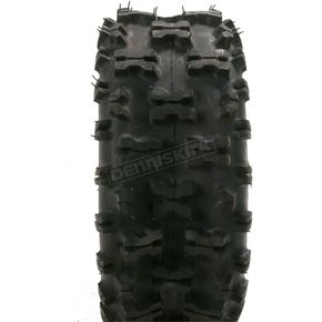 ITP Rear Holeshot 16x6.5-8 Tire - 5170021