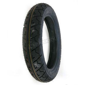 IRC Rear Durotour RS-310 130/90H-18 Blackwall Tire - 302826