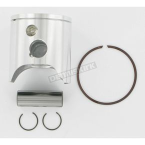 Wiseco Pro-Lite Piston Assembly  - 641M05400
