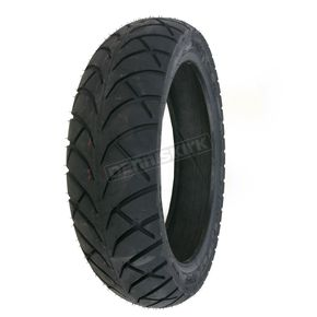Kenda Rear K671 Cruiser 150/70H-17 Blackwall Tire - 046711721C1