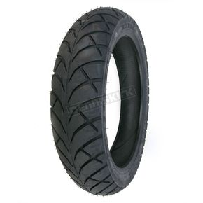 Kenda Rear K671 Cruiser 140/70H-18 Blackwall Tire - 046711820C1