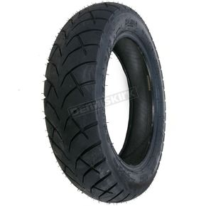 Kenda Rear K671 Cruiser 130/90H-15 Blackwall Tire - 046711514C1