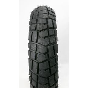 Pirelli Rear MT90 Scorpion AT 150/70VR-18 Tire - 1421900