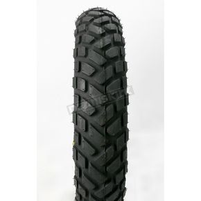Metzeler Rear Enduro 3 Sahara 130/80T-17 Tire - 0142700