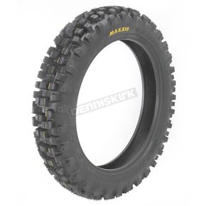 Maxxis Rear Desert IT 110/90-19 Tire - TM78728000